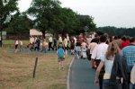kinderfest_2008_03.jpg