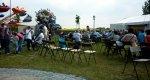 kinderfest_2010_02.jpg