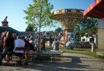 kinderfest_2011_05.jpg
