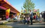 kinderfest_2011_09.jpg